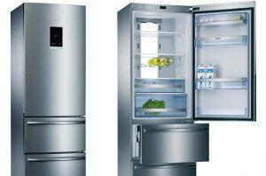 Ремонт и основные поломки холодильников no frost