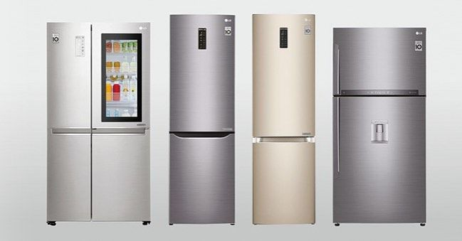 Не включается холодильник. Причины.