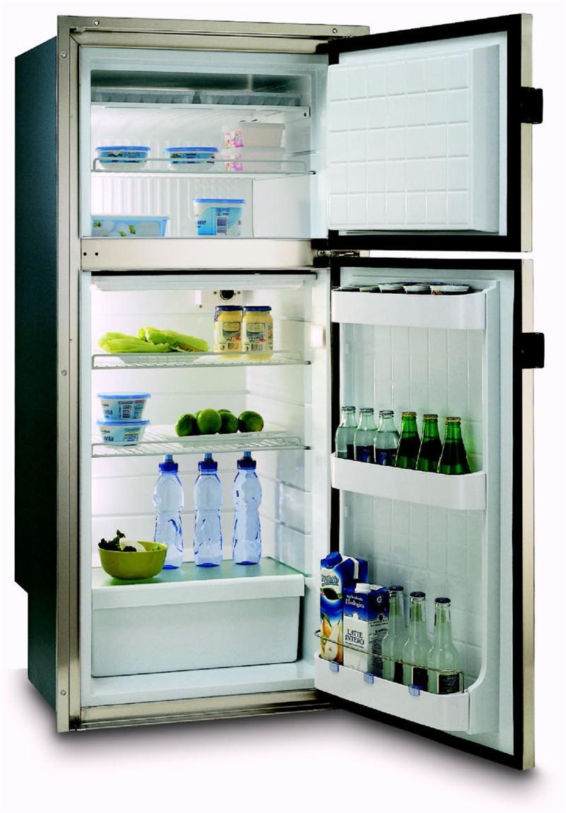Правила эксплуатации холодильника
