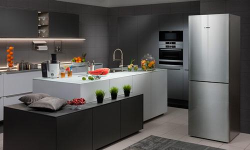 Советы по холодильникам